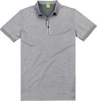 BOSS Green Polo-Shirt C-Piro