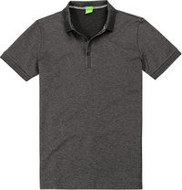 BOSS Green Polo-Shirt C-Piro
