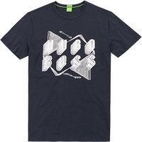 BOSS Green T-Shirt Teeos