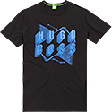 BOSS Green T-Shirt Teeos 50343247/001