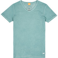 BOSS Orange T-Shirt Toulou