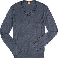 BOSS Orange Pullover Kersent
