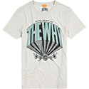 BOSS Orange T-Shirt TheWhy 50369874/120