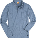 BOSS Orange Polo-Shirt 50369398/415