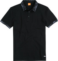 BOSS Orange Polo-Shirt Prior