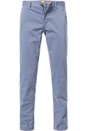 BOSS Orange Chino Schino-Slim1-D 50248964/415