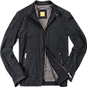 BOSS Orange Lederjacke Jondrix 50368437/404