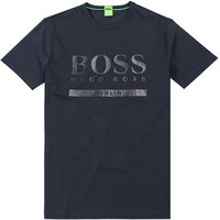 BOSS Green T-Shirt Tee City