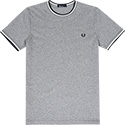 Fred Perry T-Shirt M1588/420