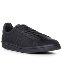 Fred Perry Brushed Cotton