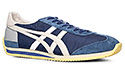 Onitsuka Tiger California D110N/5016