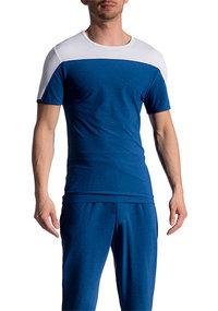 Olaf Benz T-Shirts