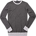 HUGO BOSS Pullover Marcelli 50369143/030