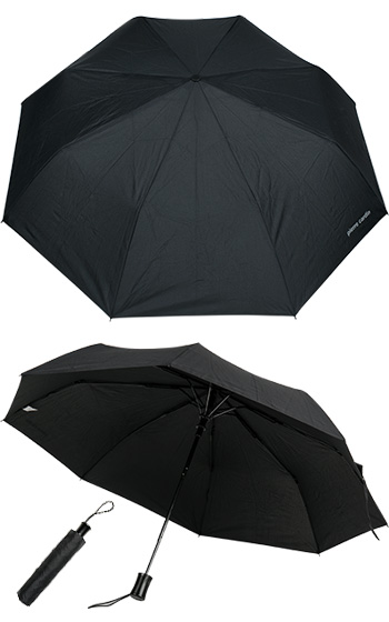Regenschirm 89993