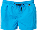 HOM Marina Beach Shorts 360018/2047