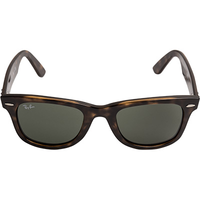 Ray Ban Brille New Wayfarer 0RB4340/710/3N