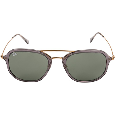 Ray Ban Brille 0RB4273/6237/3N