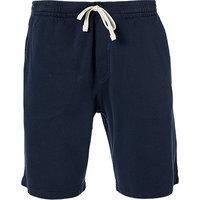 Polo Ralph Lauren Shorts navy