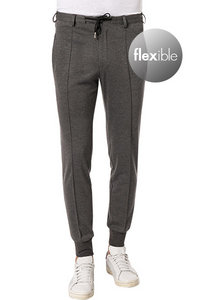 DIGEL Hose Extra Slim Fit Nevio