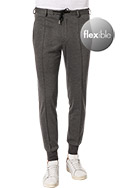 DIGEL Hose Extra Slim Fit Nevio 99708/110125/44