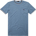 Fred Perry T-Shirt M1588/E55