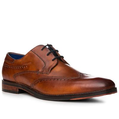 bugatti Schuhe Rainel