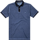 camel active Polo-Shirt 418737/16