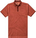 camel active Polo-Shirt 418737/42