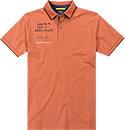 camel active Polo-Shirt 418747/42