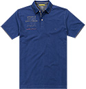 camel active Polo-Shirt 418747/16