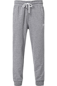 HUGO BOSS Long Pant