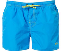 HUGO BOSS Badeshorts Lobster