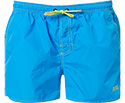 HUGO BOSS Badeshorts Lobster 50332322/447