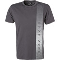 HUGO BOSS T-Shirt RN 50332315/011