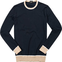 HUGO BOSS Pullover Marcelli