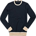 HUGO BOSS Pullover Marcelli 50369143/410