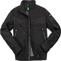BOSS Green Jacke Jakes3 50368612/001