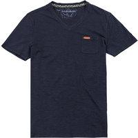 NAPAPIJRI T-Shirt marine