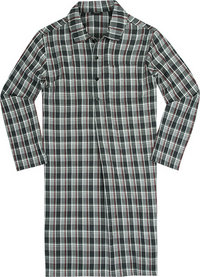Seidensticker Nachthemd
