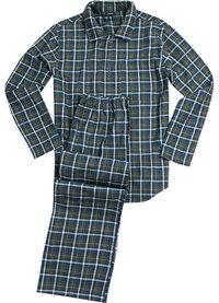 Seidensticker Pyjama lang