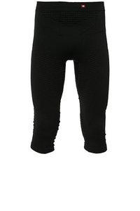 X-BIONIC Man Acc.Evo Pants