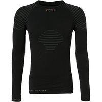 X-BIONIC Man Ivent Shirt