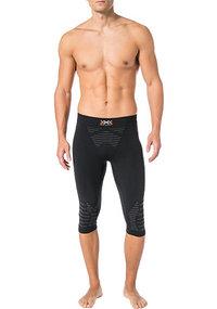 X-BIONIC Man Ivent Pants
