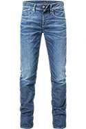 Pepe Jeans Hatch denim PM200823CB2/000
