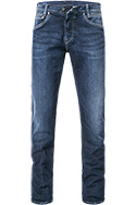 Pepe Jeans Spike denim PM200029Z45/000