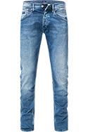 Pepe Jeans Track denim PM201100GB4/000