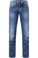 Pepe Jeans Kingston Zip denim PM200143Z23/000