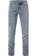 Pepe Jeans Hatch denim PM200823UA3/000