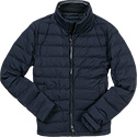 HUGO BOSS Jacke Daytona 50368909/410