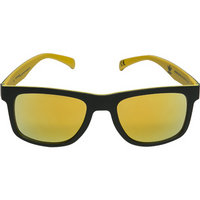 ADIDAS ORIGINAL Brille